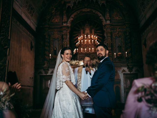 O casamento de Vítor e Marta em Torrão, Alcácer do Sal 23