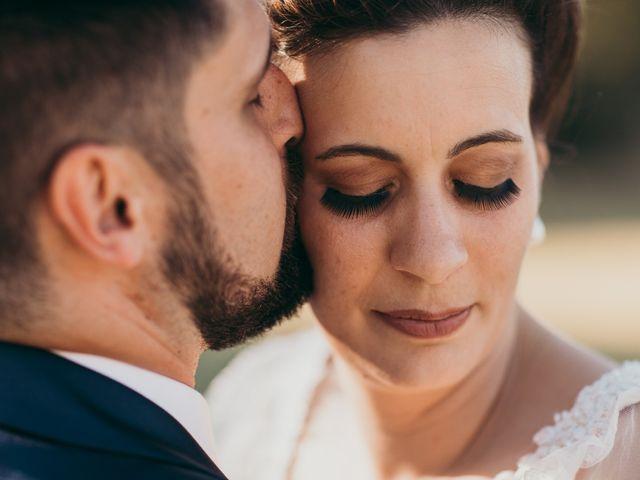 O casamento de Vítor e Marta em Torrão, Alcácer do Sal 26
