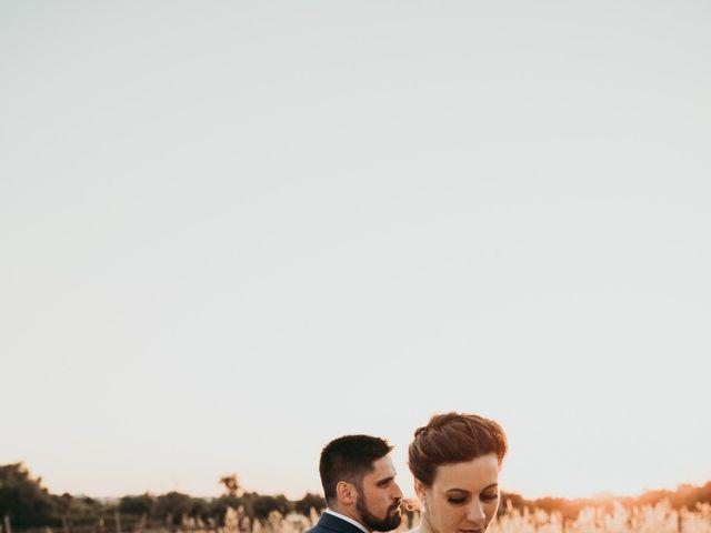 O casamento de Vítor e Marta em Torrão, Alcácer do Sal 27