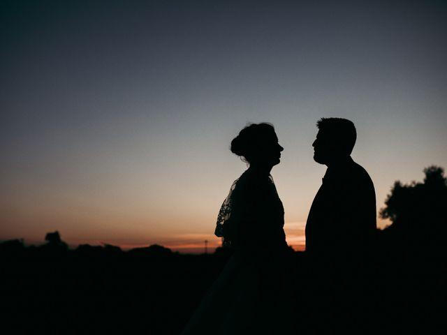 O casamento de Vítor e Marta em Torrão, Alcácer do Sal 31