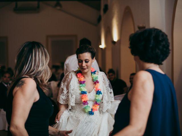 O casamento de Vítor e Marta em Torrão, Alcácer do Sal 41