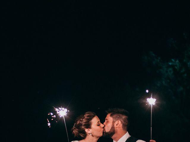 O casamento de Vítor e Marta em Torrão, Alcácer do Sal 46
