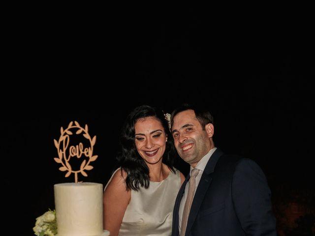 O casamento de Jorge e Patrícia em Santo Tirso, Santo Tirso 20