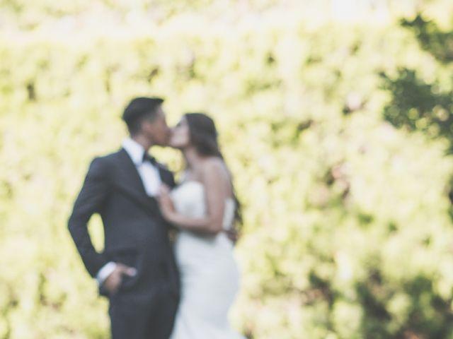 O casamento de André e Jennifer em Viseu, Viseu (Concelho) 28