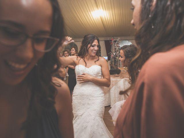 O casamento de André e Jennifer em Viseu, Viseu (Concelho) 29