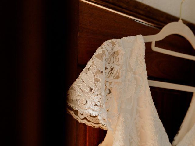 O casamento de Sebastian e Regina em Bucelas, Loures 10