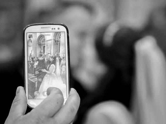 O casamento de Samuel e Ângela em Beja, Beja (Concelho) 12