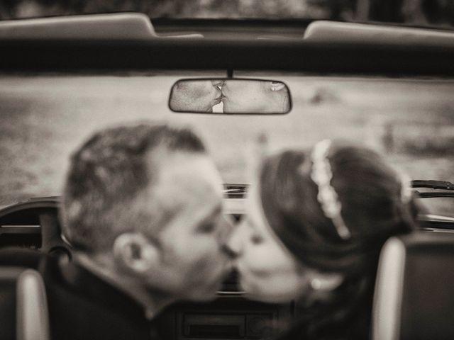O casamento de Samuel e Ângela em Beja, Beja (Concelho) 19