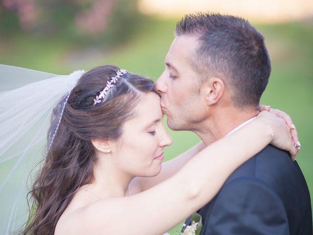 O casamento de Samuel e Ângela em Beja, Beja (Concelho) 1