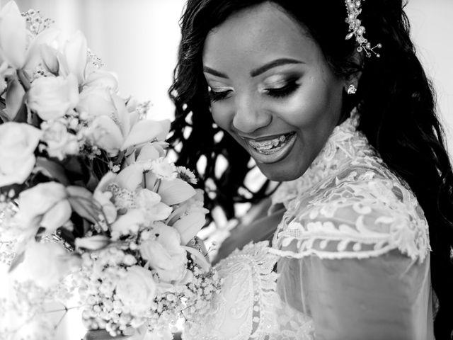 O casamento de Stelvio e Isa em Vila Franca de Xira, Vila Franca de Xira 20