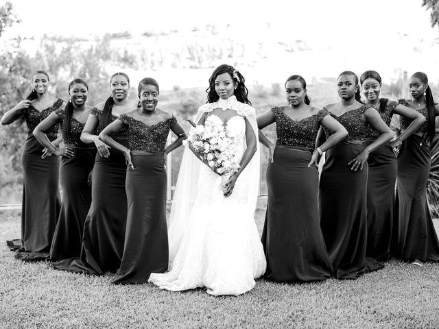 O casamento de Stelvio e Isa em Vila Franca de Xira, Vila Franca de Xira 31