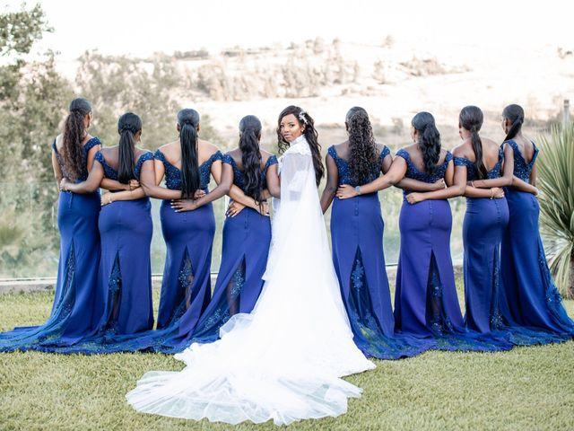 O casamento de Stelvio e Isa em Vila Franca de Xira, Vila Franca de Xira 36