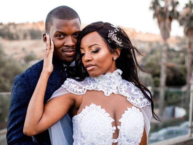 O casamento de Stelvio e Isa em Vila Franca de Xira, Vila Franca de Xira 40