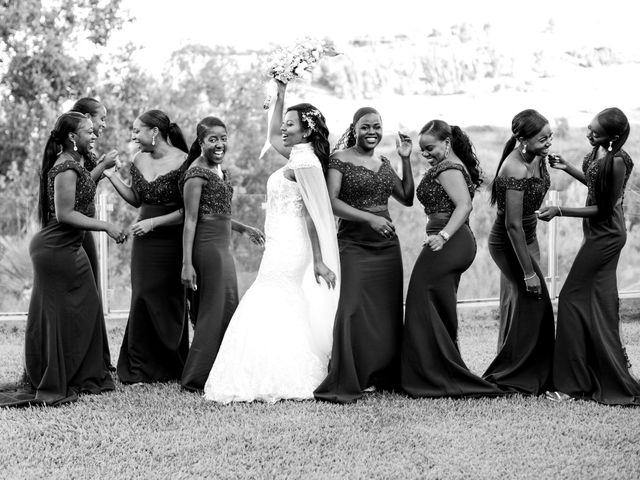 O casamento de Stelvio e Isa em Vila Franca de Xira, Vila Franca de Xira 33