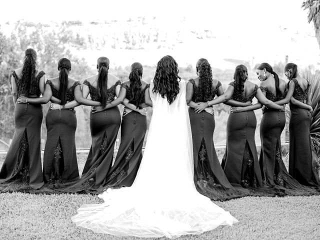 O casamento de Stelvio e Isa em Vila Franca de Xira, Vila Franca de Xira 34