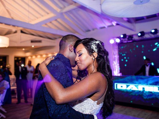 O casamento de Stelvio e Isa em Vila Franca de Xira, Vila Franca de Xira 50