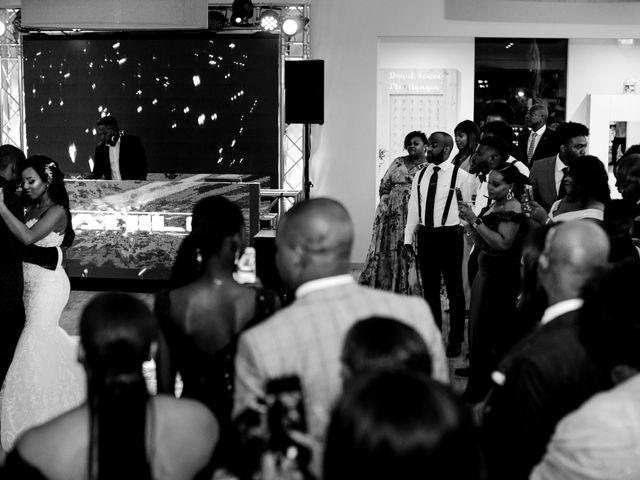 O casamento de Stelvio e Isa em Vila Franca de Xira, Vila Franca de Xira 52