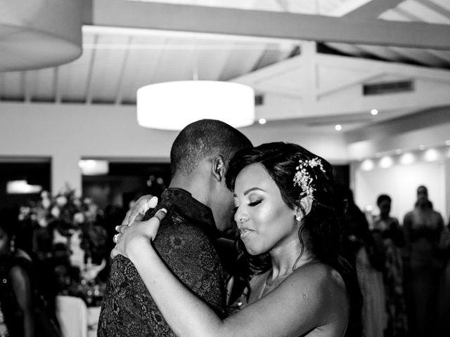 O casamento de Stelvio e Isa em Vila Franca de Xira, Vila Franca de Xira 53