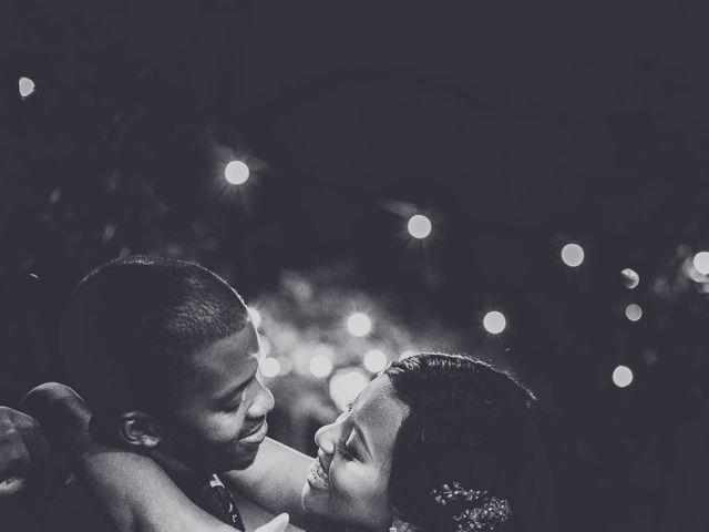 O casamento de Stelvio e Isa em Vila Franca de Xira, Vila Franca de Xira 56