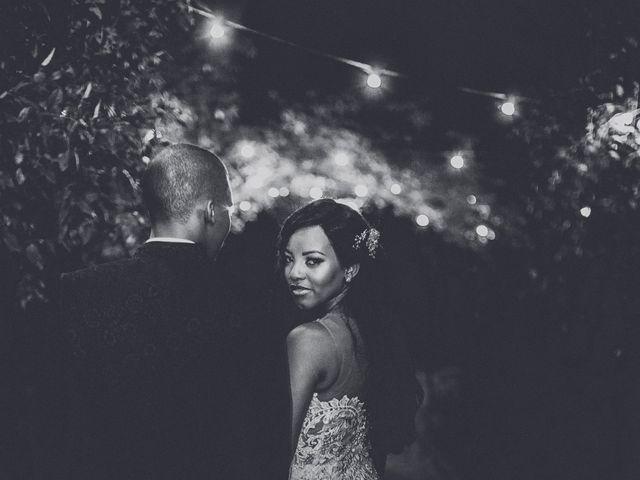 O casamento de Stelvio e Isa em Vila Franca de Xira, Vila Franca de Xira 57