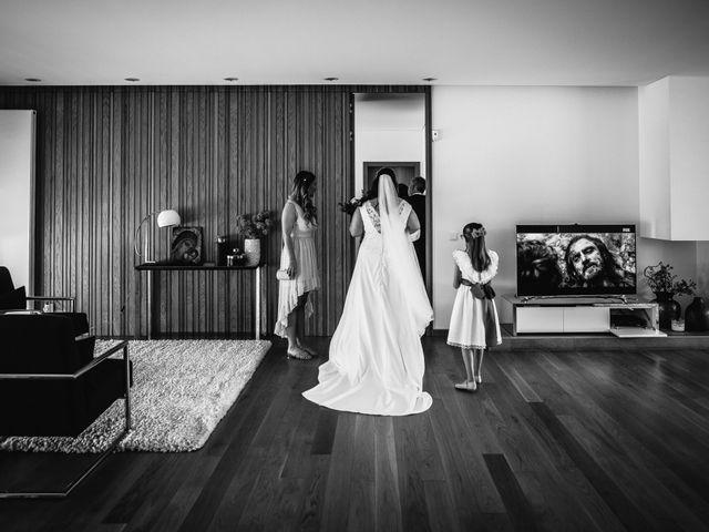 O casamento de Ricardo e Ana em Moura, Moura 21