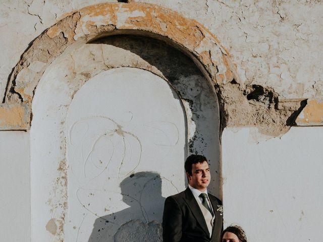 O casamento de Ricardo e Ana em Moura, Moura 32