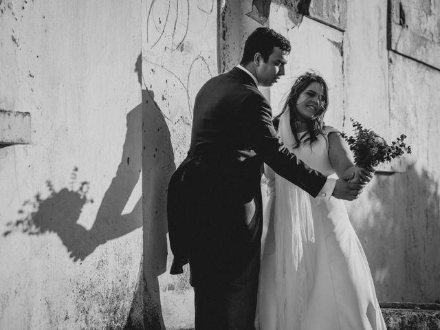 O casamento de Ricardo e Ana em Moura, Moura 33