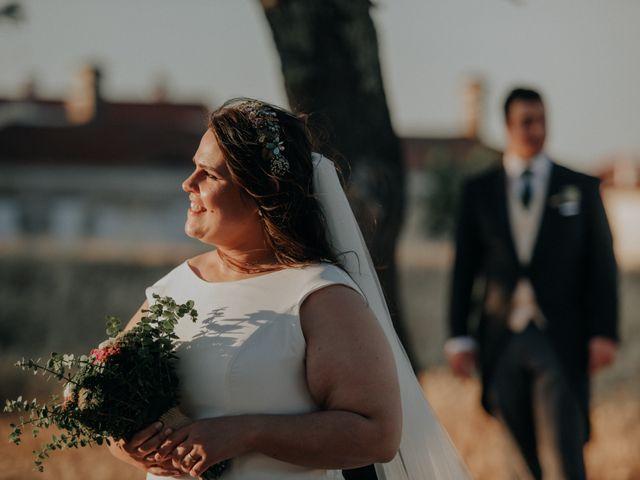 O casamento de Ricardo e Ana em Moura, Moura 37