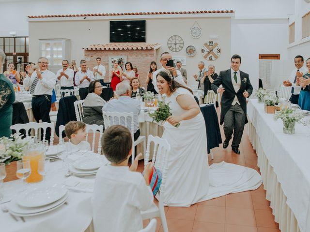 O casamento de Ricardo e Ana em Moura, Moura 39