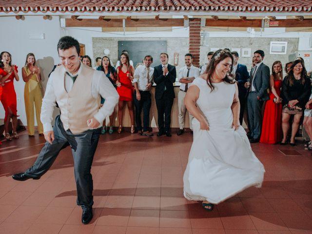 O casamento de Ricardo e Ana em Moura, Moura 40