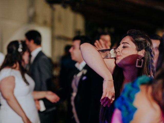 O casamento de Ricardo e Ana em Moura, Moura 46
