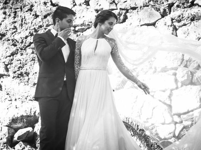 O casamento de Luís e Joana em Couto de Cima, Viseu (Concelho) 197
