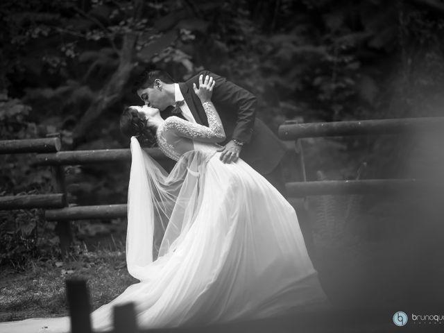 O casamento de Luís e Joana em Couto de Cima, Viseu (Concelho) 198