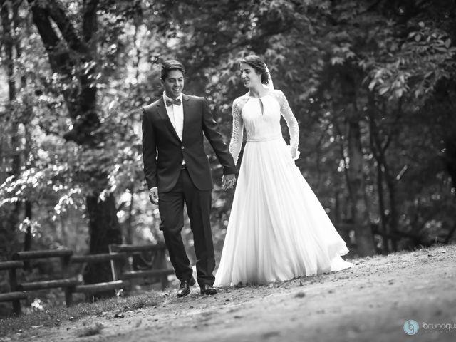 O casamento de Luís e Joana em Couto de Cima, Viseu (Concelho) 199