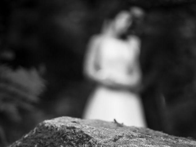 O casamento de Luís e Joana em Couto de Cima, Viseu (Concelho) 200