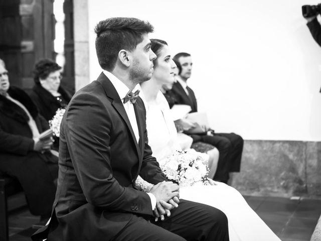 O casamento de Luís e Joana em Couto de Cima, Viseu (Concelho) 63