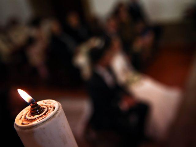 O casamento de Luís e Joana em Couto de Cima, Viseu (Concelho) 69