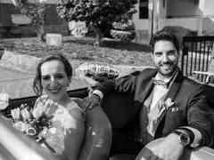 O casamento de Luís e Dulce 6
