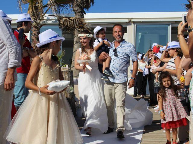 O casamento de Carlos e Marta em Vila do Conde, Vila do Conde 5