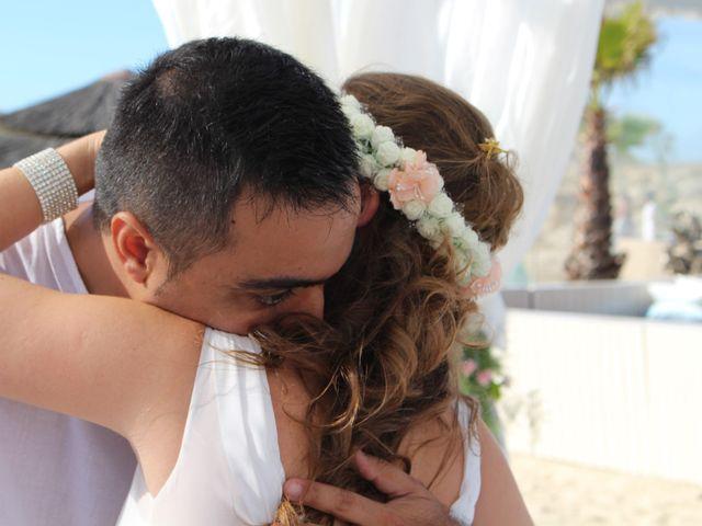 O casamento de Carlos e Marta em Vila do Conde, Vila do Conde 6