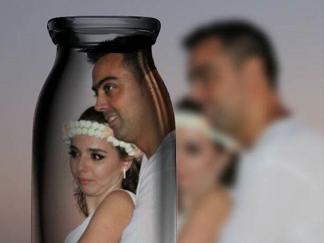 O casamento de Carlos e Marta em Vila do Conde, Vila do Conde 11