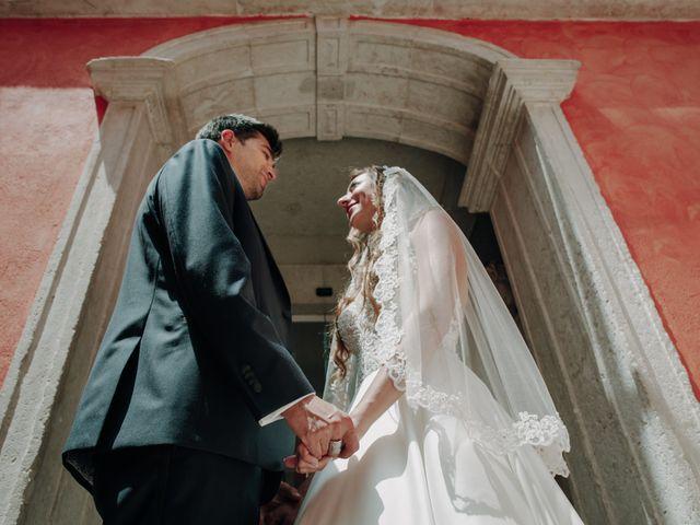O casamento de Waqas e Haley em Lisboa, Lisboa (Concelho) 29