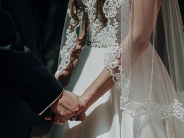 O casamento de Waqas e Haley em Lisboa, Lisboa (Concelho) 30