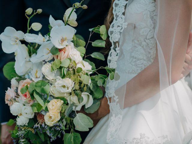 O casamento de Waqas e Haley em Lisboa, Lisboa (Concelho) 35