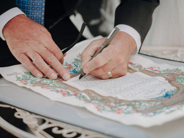 O casamento de Waqas e Haley em Lisboa, Lisboa (Concelho) 46
