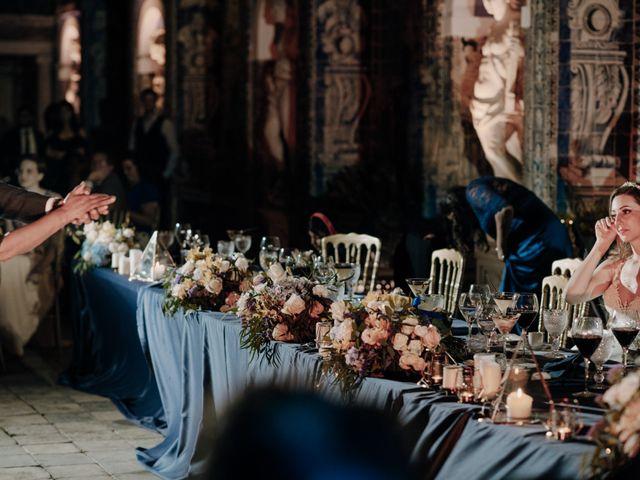 O casamento de Waqas e Haley em Lisboa, Lisboa (Concelho) 69