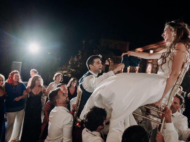O casamento de Waqas e Haley em Lisboa, Lisboa (Concelho) 73