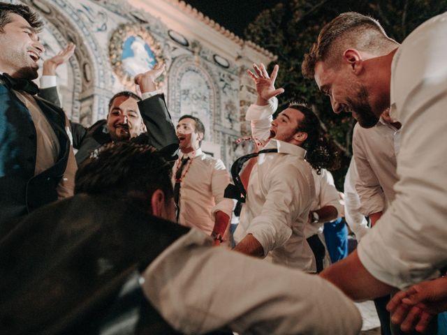 O casamento de Waqas e Haley em Lisboa, Lisboa (Concelho) 75