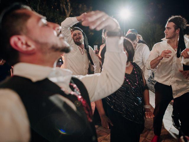 O casamento de Waqas e Haley em Lisboa, Lisboa (Concelho) 77