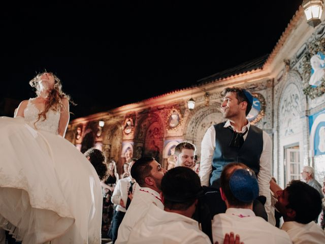 O casamento de Waqas e Haley em Lisboa, Lisboa (Concelho) 3